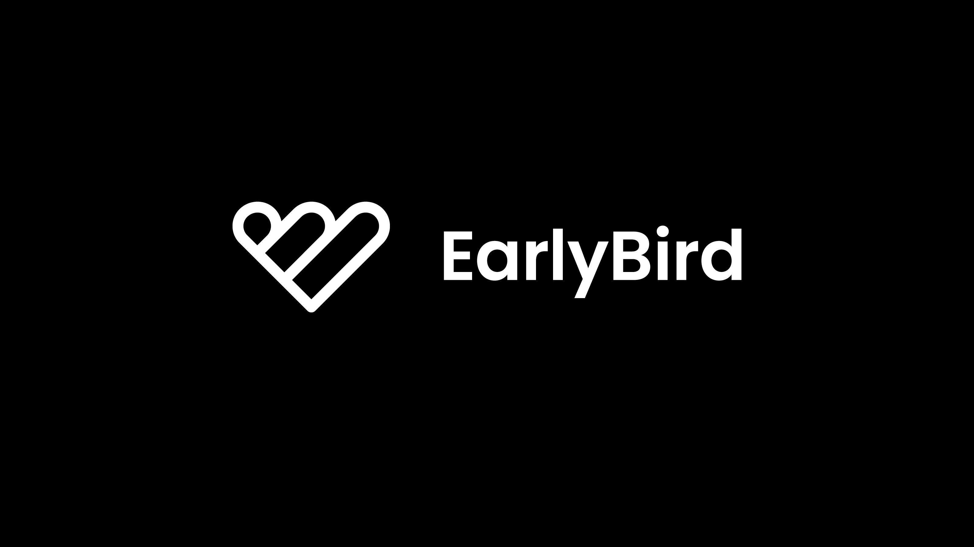 EarlyBird-graphic