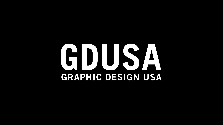 gdusa-image