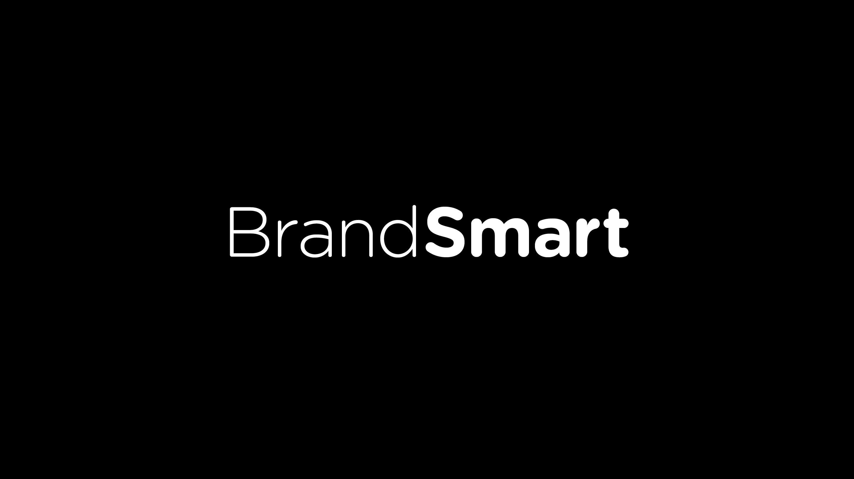 brandsmart-image