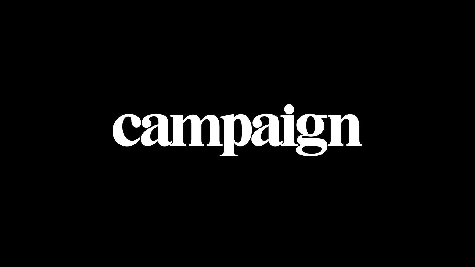 camapign-us-logo