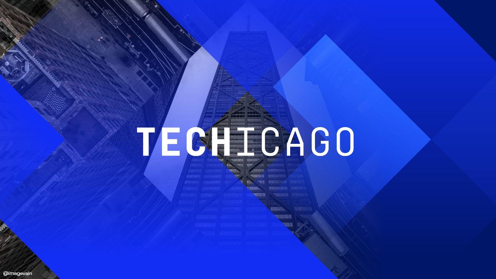 tech-chicago-image