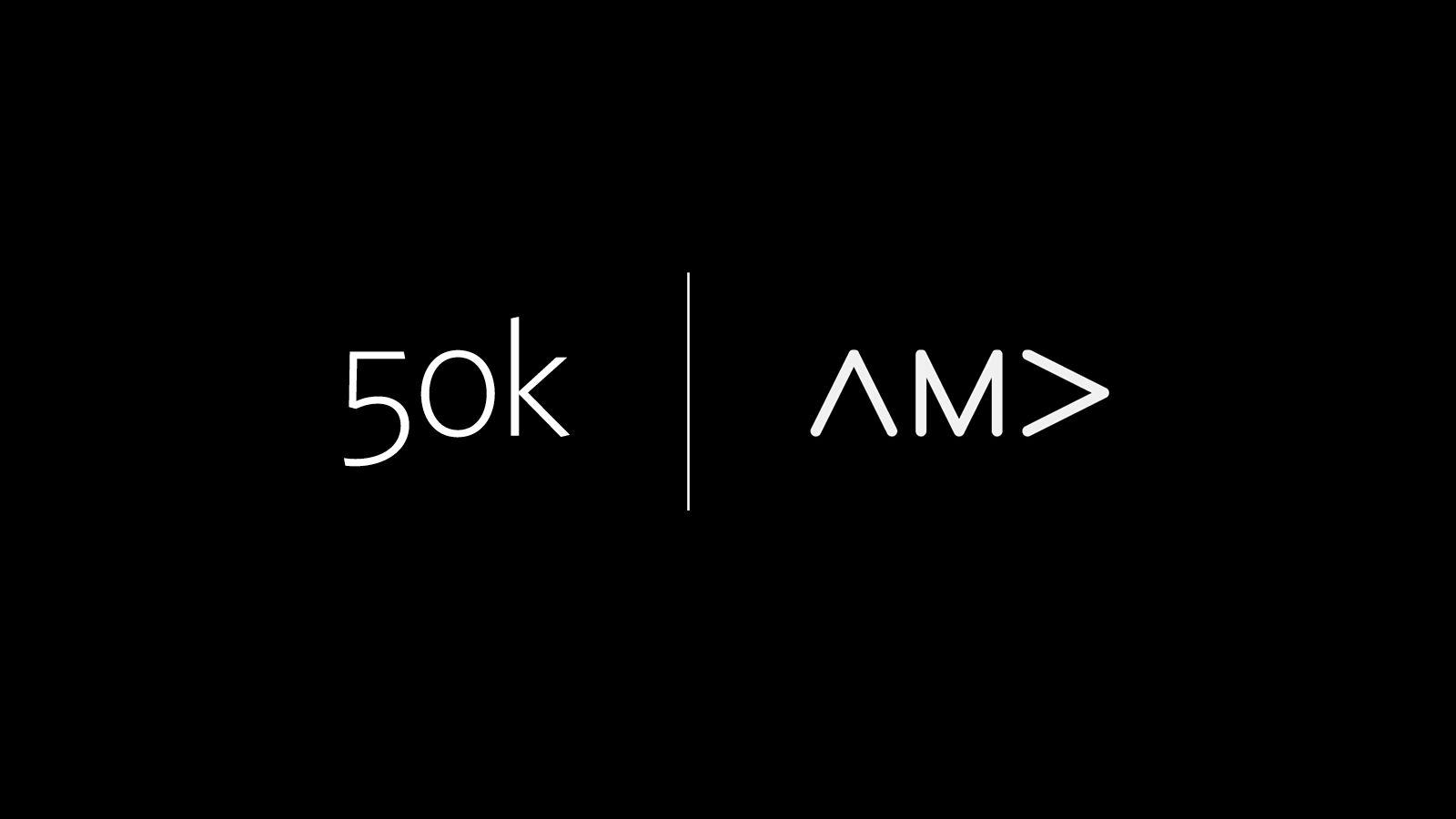 50k-ama-logo